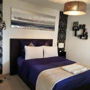 chambre hote lorient hotel chambre hote lorient trivago co uk