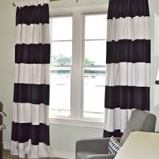 Tommy Hilfiger Curtains Mission Paisley by 96 Inch Curtains Interior Design