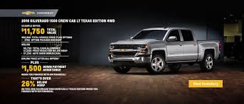 Price Chevrolet In Pleasanton, TX | San Antonio Chevrolet Lipscomb Auto Center Bowie Tx Chevrolet Buick Gmc Your Texas Tires Customs Wheels Lifts Quality Shop Jeepattitude Hash Tags Deskgram For Sale Ekstensive Metal Works How Many Hours Can A Truck Driver Drive In Day Anderson Odessa Personal Injury Lawyer Attorney Robert White Stroll Through The 2014 Sema Show With Truckworks Crew Hshot Hauling To Be Your Own Boss Medium Duty Work Info Dfw Camper Corral Valley Centers Inc Sales In Pharr New Commercial Trucks Find Best Ford Pickup Chassis