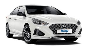 Thrifty Car Renal / Teeth Whitening Coupons 2018 The Summer Fabfitfun Coupon Code Fabfitfunaffiliate A Thrifty Diva Car Rental Coupons American Express How To Get Multiple Tuesday 723 Scallop Checklists Not Applicable Sponsors The Afura Games Australia Best Car Rental Codes To Save You An Insane Amount Of Money Top Daily Deals Online Available Right Now Twoforone Racv Member Offer 15 On Hire Employee Discounts Coupons Cporate Perks Current Cricut And Thriving Auto Club Members Dc Mom Offers Washington Nationals Discount 2015