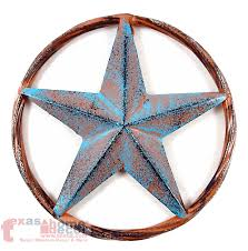 Superb Metal Star Wall Decor Meaning Rustic Grey Metal Star Metal ... 25 Unique Primitive Stars Ideas On Pinterest Patterns Photos The Hidden Meaning Of Hex Signs 185 Best Fish Barn Images Wood Barn Quilt Best Star Decor Texas Super Easy Cboard Oh My God Going To Make So Hidden Meanings Confederate Battle Flag Are Made From 12 Crafty Trick Astrootography Part 3 6 Making A Door Tracker Things Do Quilts Black Hawk County Tour Quilts Original Amish Stars 11 Price Includes Uk Shipping 8141 Barns Country Barns Old And