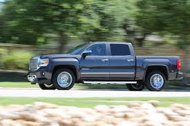 GMC Sierra Denali: High-Class Truck'n - New On Wheels - - GrooveCar Poultry N More Delivery Service Rent Aerial Lifts Bucket Trucks Near Naperville Il 2012 Isuzu Nqr Fort Wayne In 50015267 Cmialucktradercom Lunds Amp Powerstep Now Ugandplay Medium Duty Work Truck Info Cars Home Used Tipper For Sale Uk Volvo Daf Man Sweetn Low Dont Hesitaste Tour Scrap Heavy And Earth Moving Equipments Autos Mulchnmore Advance Nc Where Quality Matters Automatters Matthew Brabham Stadium Super At The Facebook