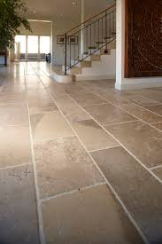indoor tile floor polished dallage d