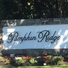 Pumpkin Ridge Golf Ghost Creek by Pumpkin Ridge Golf Club 83 Photos U0026 30 Reviews Golf 12930 Nw