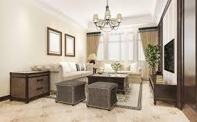 herunterladen hintergrundbild classic interior wohnzimmer