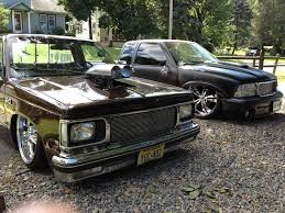 Bodydropped Roster -------- - Page 6 - S-10 Forum Busted Bottomz Jrm Photos Ga Members Rides Maitland Street Rodders Incporated 1997 Ss S10 Bagged 20 Centerline Smoothies One Day In Acrophobia 2000 Chevy Dualie Tow Pig Gets The Job Done Style 2015 Slamfest Show A Quarter Century Of Doing It Right Photo Car Show Before And After Pics Video Photography Silveradosscom 2009 Grounded 4 Life One Day Slam Custom Truck Shows Mini Kyneton Club Datsun Stanza Youtube 2008 Ford F250 Acro Rearanged Gary Donkers 1995 Ranger Slamd Mag Truckin Magazine Best 2013 Image Gallery