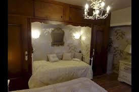 chambre d hotes arbois chambre d hôtes tema 2 personnes près d arbois chambres d hôte à la