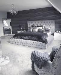 33 incroyables idées de design de chambre à coucher