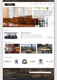 100 Artas Architects Designs Website Design On Behance