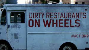 Action 9: How Clean Is Your Local Food Truck? | WFTV 5 Great Kl Food Trucks Best Meaonwheels Outfits In Box On The Road Blue 1996 Gmc Truck With Custom Stepup Platform For Sale Craigslist Orlando Images Collecti Of Google Search Mobile Love Profitable Food Truck Excellent Cdition Where To Find Trucks Tribudigitalorlandosentinel Taco Bus Authentic Mexican Taste Absofruitly Roaming Hunger On