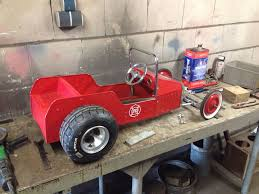 Old Fire Truck Pedal Car | Custom Wagons/ride Ons | Pinterest ... Antique Hook And Ladder Fire Truck Pedal Car 275 Antiques For Price Guide American Fire Truck Pedal Car Second Half20th Restoration C N Reproductions Inc Instep Riding Toy Hayneedle Childs Red Toy Pedal Car Based On An American Fire Truck Amazoncom Instep Toys Games 60sera Blue Moon Gearbox Vintage Firetruck Cars Pinterest Cars Withrows Body Shop Rare Large Structo Jeep Red Firetruck With Airbags Stuff