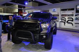 007-2015-sema-show-trucks-lund-toyota-tundra - Hot Rod Network Allen Lund Company Is Attending Tohatruck With Big Al Lease To Own Finance 70 In Alinum Cross Bed Truck Tool Box Intertional Bushwacker Products F Thrghout Exquisite Cheap Find Deals On Line At Alibacom Lund Truck Products Nerf Bars Ru Steel Rectangle 8096 Ford Truckf150 F250 F350 Bronco 19002 Lighted Sun Visor Soothing Better Hd Series Side Mount Boxes Features Lockable Diamond Plate Cooler 48quart Hd28 Alterations 9748 48inch Plated Silver Inc Wayfair