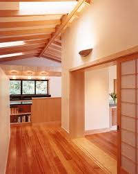100 What Is Zen Design Japanese Decor Ideas You Can Apply To Your Zen Home