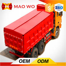 100 Hand Trucks For Sale China Top Brand 6x4 Left Drive Hyva Dumper Truck