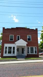 One Bedroom Apartments Athens Ohio by Best Of Athens Rentals Student And Off Campus Housing In Athens