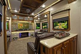 Rv Furniture Center Rv U0026 by Redwood For The Ultimate In Luxury Redwood Rvs