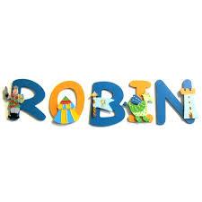 lettre decorative pour chambre bébé plaques de porte prénom lettres bois déco pour chambre bébé et enfant