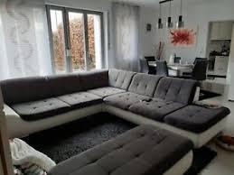 sofas sitzgarnituren wohnzimmer in warendorf nordrhein