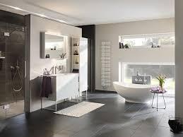 freistehende badewanne passt auch in kleines bad berlin de