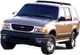 Ford Truck Models 1995 Factory Service & Shop Manual | Quality ... News 2018 Ford F150 Earns Iihs Top Safety Pick Award In Tests The Crittden Automotive Library Truck Say Goodbye To Nearly All Of Fords Car Lineup Sales End By 20 Ram 1500 Selling Vehicles Amongst Us Military Force One Solid Hockey Stripe Fx Appearance Package Cars And Coffee Talk Lightning In A Bottleford Harnessed Rare Trucks Models Years Valuable Image Gallery New Ford 10 Extremely Rare Special Editions Limited Run 1926 Model Tt John Deere Delivery T Photo 2001 Realistic Ranger North America Autostrach And Reviews Speed