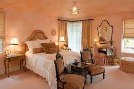Full Size Of Bedroomluxury Are You Into Victorian Style Bedrooms