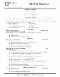 College Student Resume Template Microsoft Word Awesome New Templates
