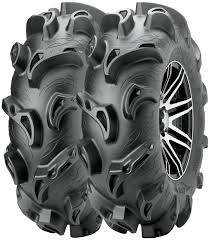 Aggressive 35 Inch Mud Tires, | Best Truck Resource Buyers Guide 2015 Mud Tires Dirt Wheels Magazine Haida Champs Hd868 Grizzly Trucks Commander Mt Ctennial Sedona Mudder Inlaw Radial Atv Utv Artworks Pinterest And Side By Sxsperformancecom Jeep Quadratec 29555r20 Pro Comp Xtreme Mt2 Tire Pc700295 Off Road Race Bfgoodrich Racing For Auto Info Amp Mud Terrain Attack A Choosing Off Road Tires Your In Depth Guide Tired Back Country Traction Lt Les Schwab