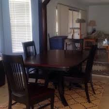 s for Peaceful Valley Amish Furniture Yelp