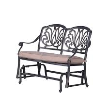 Furniture: Fascinating Metal Glider For Appealing Outdoor Furniture ... Retro Metal Outdoor Rocking Chair Collectors Weekly Patio Pub Table Set Bar Height And Chairs Vintage Deck Coral Coast Paradise Cove Glider Loveseat Repaint Old Diy Paint Outdoor Metal Motel Chairs Antique And 892 For Sale At 1stdibs The 24 Luxury Fernando Rees Small Wrought Iron Etsy Image 20 Best Amazoncom Lawn Tulip 50s Style Polywood Rocking Mainstays Red Seats 2 Home Decor Ideas