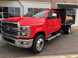 2019 Chevrolet Silverado 5500 Medium Duty Truck | GM Authority Kodiak Backstage Limo Oklahoma City 1996 Chevrolet Dump Truck Item At9597 Sold March Tent Tacoma World 2006 C4500 Pickup By Monroe Truck Equipment Pick 1992 Chevrolet Kodiak Topkick Dump Truck W12 Snow Plow Chevy 4500 Streetlegal Monster Photo Image 1991 Da8846 Octob Topkick For Sale Rich Creek Virginia Price Us 2005 6500 Flatbed For Sale 605699 Canvas Tent Midsized 55 6 Bed Stake Body 11201