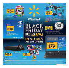 Here's The Full 36-page Black Friday 2017 Ad From Walmart – BGR Gps For Semi Truck Drivers Routing Best Truckbubba Free Navigation Gps App For Loud Media 7204965781 A Colorado Mobile Billboard Company Walmart Peterbilt And Trailer V1000 Fs17 Farming Simulator 17 Pepsi Pop Machines Bell Canada Pay Phone Garbage Washrooms Walmart Garmin Nuvi 58 5 Unit With Maps Of The Us And Canada Kenworth W900 Walmart Skin Mod American Mod Ats At One Time Flooded Was Only Way I Knew Our Area The View Nav App Android Iphone Instant Routes Ramtech 2a Dc Car Power Charger Adapter Cable Cord Rand Mcnally Thank You R So Much Years Waiting This In A Gta Lattgames