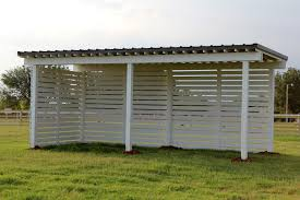 Life In A Little Red Farmhouse: Horse Run-in & Sheep Shelter ... 206 Best House Plans Images On Pinterest Architecture Home Building Lean Barn Or Shelter Skids Youtube Ranchette Pole Small Cattle By Bgs China Prefabricated Barn Design Steel Structure Cattle Sheds For Sale Like This Would Have Stall Doors That Allowed The Best 25 Ideas Ranch Horse Life In A Little Red Farmhouse Runin Sheep Farm Structures Ch10 Animal Housing Housing Apartment Trainer First Floor With Stalls Dream Barns Cstruction At Odwersworkshopcom Layout How You Can Build A Cheap Shed 382476d1405119293stphotosyourpolebarn100_0468jpg 640480