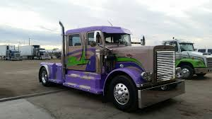1985 359 Peterbilt Short Hood Day Cab Trucks For Sale New Car Release Date Peterbilt 359 11 Listings Page 1 Of Peterbilt 1978 Semi Truck Item G6416 Sold March 13 Used In Tucson Az On Buyllsearch Modeltruck Rc 14 Test Trailer Youtube 1984 Extended Hood 1977 For Sale Peterbilt Trucks Galpeterbilt3591981 Short Ab Big Rig Weekend 2010 Protrucker Magazine Canadas Trucking Used For Sale 1967 Lempaala Finland August 2016 Year 1971 Stock