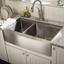 Kohler Hartland Sink Rack by Elegant Kohler Porcelain Kitchen Sink Khetkrong