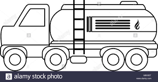 Truck With Gas Tank Vector Illustration Graphic Design Stock Vector ... Moving Truck Graphic Free Download Best On Cstruction Icon Flat Design Stock Vector Art More Icon Delivery And Shipping Graphic Image Torn Ford F150 Decals Side Bed 4x4 Mudslinger Ripped Style By Element Of Logistics Premium Car Detailing Owensboro Tri State Auto Restylers Line Concept Crash 092017 Dodge Ram 1500 Ram Rocker Strobe 3m Carbon Fiber Tears Vinyl Xtreme Digital Graphix 092018 Hustle Hood Spears Spikes Pin Stripe Speeding Getty Images Cartoon Man Delivery Truck Royalty