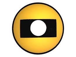 Theatrical Contacts Prescription by Naruto Sage Mode Eye Contacts Uzumaki Naruto Sage