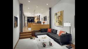 100 Contemporary House Furniture Design Urban Retreat In San Francisco By Zack