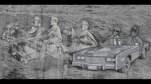 Big Ang Mural Petition by Petition Add Outkast Carving To Stone Mountain Cnn