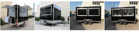 100 Food Truck Manufacturers China Carts For Sale Trailer For Salefood Truck