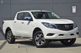 2017 Mazda BT-50 XTR UR (White) For Sale In East Maitland - Maitland ... Mazda Truck For Sale In Burford Oxfordshire Gumtree Nextgen Mazda Pickup Will Feature Beautiful But Manly Design Bt50 Pick Up 2009 For Sale Qatar Living Automartlk Registered Used Truck For Sale At Kandy Tn_dsc_0826jpg Truckbankcom Japanese 51 Titan Kkwh35t B2000 Wow Cars 2010 B4000 Se 4x4 To 12 Montlaurier 2007 Bseries 40l Se4x4 Guelph Ontario 1987 Jamaica New York Jm2uf6140m0109029 1991 White B2600 Cab On Ca Titan Wikipedia