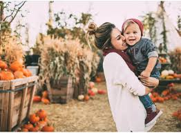 Spooky Pumpkin Patch Fort Collins by The Sweetest Thing U003c3 Motherhood Pinterest Future Babies