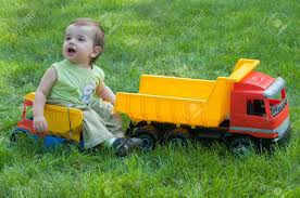 A Baby Is Playing With Toy Trucks Stock Photo, Picture And Royalty ... Bright Baby Trucks Ebook By Roger Priddy 81250089779 Rakuten Kobo Counting Fire Toy Firetrucks Teach Kids Toddler Toy Trucks For Sale Paper Shop Free Classifieds Sheetworld Cars And Pack Play Crib Sheet Wayfair Macmillan Babytoddler Trucks 2x Light Sound 3x Moving Parts In Tilehurst 5 Set Toddlers Dump Truck Boys Children Cstruction Busy Bitte Sara Gillingham 97852141879 Amazoncom Books 6 Pcslot Pocket Car Toys Sliding Vehicles Melissa Doug Ks Pullback Vehicle Soft Mini Monster Of Creative Kidstuff