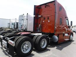 USED 2013 FREIGHTLINER CASCADIA 125 TANDEM AXLE SLEEPER FOR SALE ... Christopher Trucks New And Used Truck Parts Truckingdepot Pride Sales Heavy Volvo Freightliner Freightliner Trucks For Sale A Greensboro Leader In Semi For Sale In Ga Rowbackthursday Check Out This 1985 Cabover In Idaho On Buyllsearch 2013 Cascadia Midroof 72 Mrxt At Premier Coronado Of Arizona For