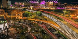100 Where Is Kuwait City Located Holiday Inn Hotel By IHG
