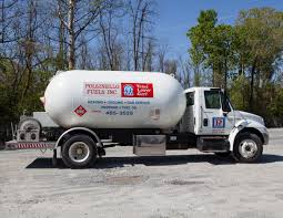 Propane Prices | Albany And Troy, NY | Polsinello Fuels, Inc. New And Used Volumetric Mobile Stationary Concrete Mixers Transport Business For Sale Sunshine Coast Bsc Truck Ruined Cleaning Hard Cement From Mixer Barrel Youtube Mechanical Reduces Road Maintenance Cost Residential Driveways Easter Cstruction Our Work Sell House Fast California Real Estate Cash Buyer Home Repair Who Says A Refrigerator Is Smarter Than Your Tri City Ready Mix Kuert On Site Mixed Concrete Mister Shipping Cost Ai Dome Aidomes