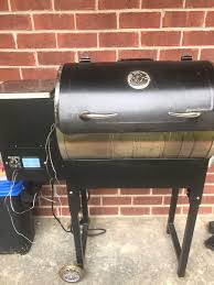 Recs The Bull (@rectecgrills) | Twitter Wesspur Tooby Order Empyrean Isles Pellet Grills Bbq Smokers For Sale Factory Direct Rec Tec Rec Tec Portable Grill Review Rt300 Pit Boss Austin Xl Over Hyped But Still Great Smoke Daddy Pro Universal Sear Searing Stati 1000 Sq In W Flame Broiler Tec Grill Mods For Skyrim Envy Stylz Boutique Coupons 25 Off Promo Codes July 2019 Rtec Instagram Posts Gramhanet
