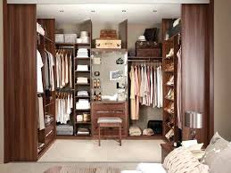 Small Dressing Room Ideas Design Decoration Boutique