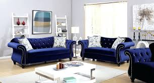 Living Room Sets Under 600 Dollars by Sofa And Loveseat Set Up Sets Leather Cheap 22785 Interior Decor