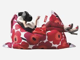 Cordaroys Bean Bag Bed by Target Bean Bag Chairs For Kids Bean Bags Ideas