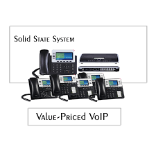 Business Phone System-VoIP Systems-Cloud Phone Service Applications Ip Phone Microsemi Free 100meg Internet Offer Connecting Legacy Equipment To An Pbx Sangoma Voipcortex Multi Tenant Itg Telecoms And Data Supply Voip Hdware Voice Fidelity Technologies A Equipment Distributor Sms Gateway Equipmentgsm Hdwarebulk Device Buy Webcams Koehler Electric Communication Division Security Systems More Asterisk Bundlekit 3 Phones Mini Sver Appliance